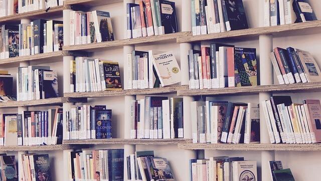 tech-book