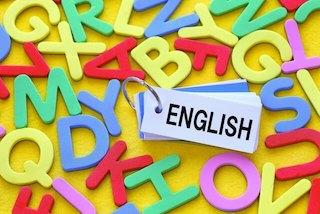 English02