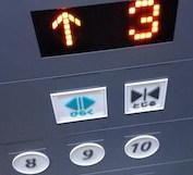 elevator-button12