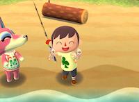 Animal-Crossing02