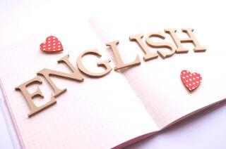 English07