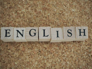 English13