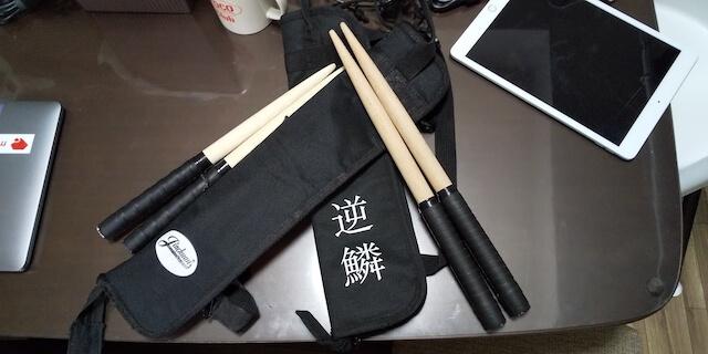 drumsticks3