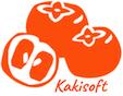 kakisoft_logo_mini