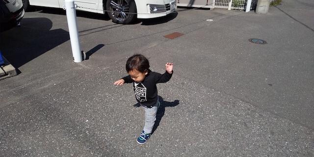 my-son32