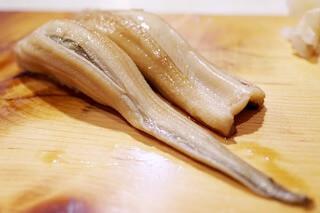 cnger-eel