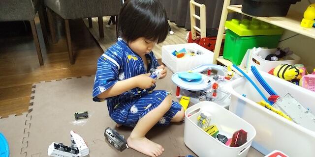 my-son41