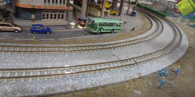 toy-train-03