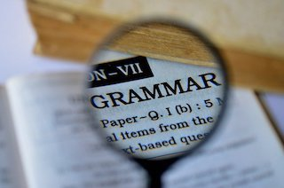 English-grammar-1