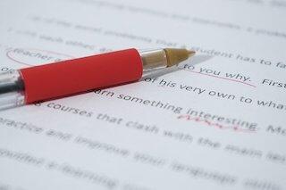 English-grammar-3