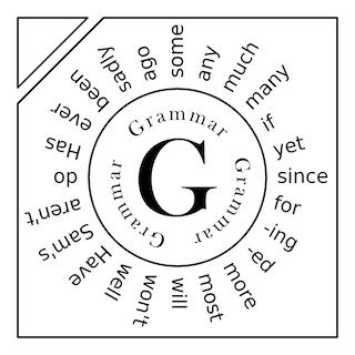 English-grammar-4