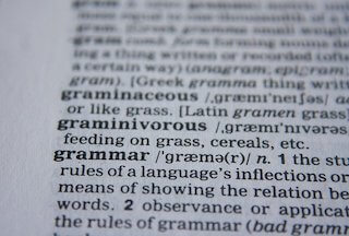 English-grammar-5