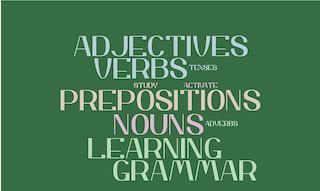English-grammar-6