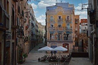 Spain-10