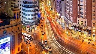 Spain-14
