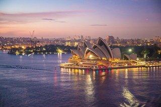 Australia-06
