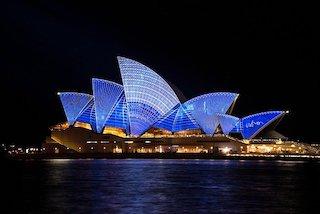Australia-08