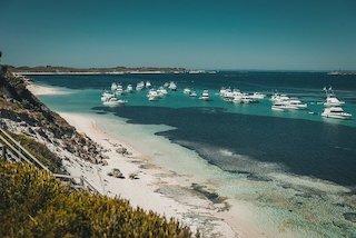 Australia-11