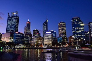 Australia-24